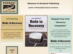 Rowboat Publishing